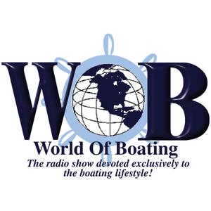 World of Boating 3-26-16