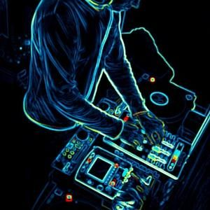 Nark0 – #16,5 ElectrHouse Podcast  (Trap Tribute)