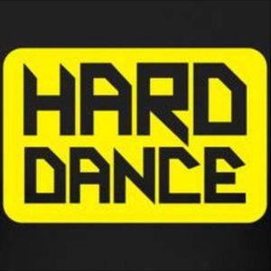 Badyas pres. Hard Dance Mix #2