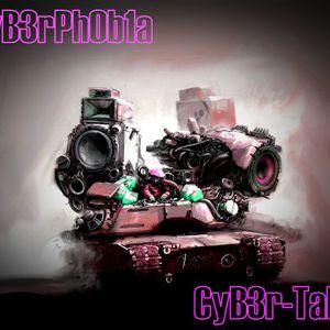 CyB3rPh0b1a {CyB3r-TaNz}