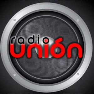 Radio Unión 24/dic/13 - Xmas