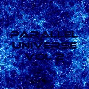 Parallel Universe Vol 2