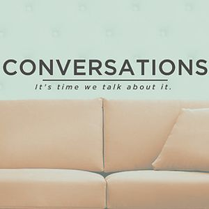 Conversations - Week 2