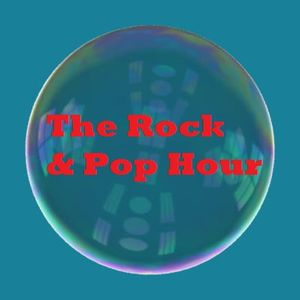 The Rock & Pop Hour Show 1