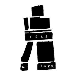 Verticale Isle Of Jura 26-11-19