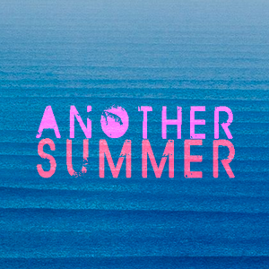 Another Summer