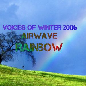 GT vs Project C - Voices Of Winter 2006 (Rainbow)