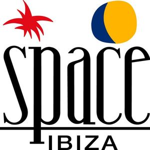 2005 10 02 TANIA VULCANO & JOSE DE DIVINA °° Space Ibiza - Closing Party °° Pt.3