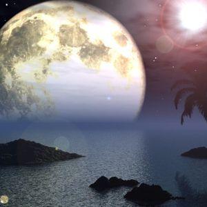 Taurus Full Moon Mix 2012