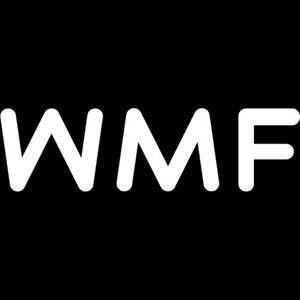 1996.11.09 - Live @ Club WMF, Berlin - Fritz Crazy Club Radio - Dixon