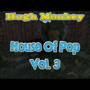 House Of Pop Vol. 3