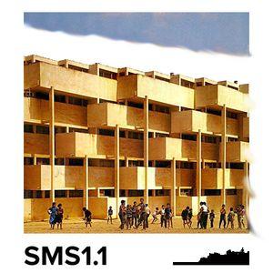 SMS1.1  – Toast