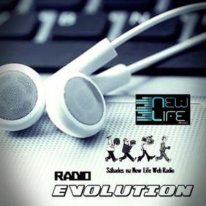 RADIO EVOLUTION 11 - 27-10-12