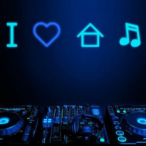 Timmiej House Mixtape 6