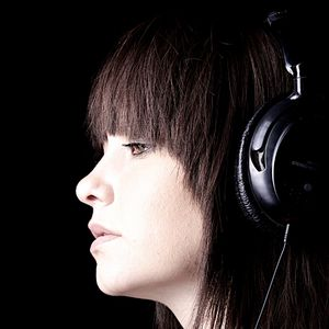 Kate Gardner - August 2012 House Mix