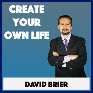 194: If You Don't Know this Vital Data About Social Proof, You're Business is Dead — David Brier