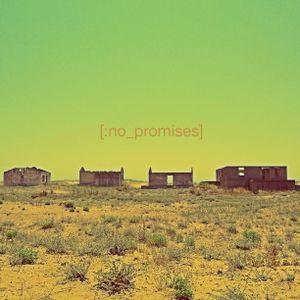[:no_promises]