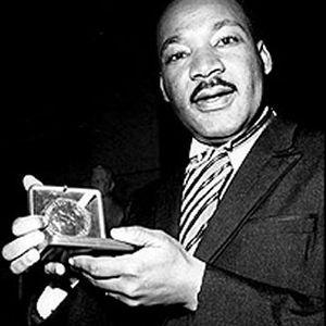 Varon V's black history month mix - shades of a black man - mixed 2008