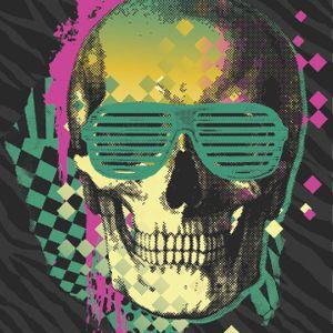 80's Retro-Emo Alternative Mix