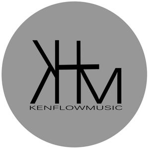 Kenflow-deep in your soul