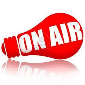 Music Freedom Live Radio Show 12/11/2013