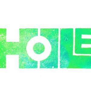 DJ Rok`Am - Live @ The Hole Club (Rosenheim 10.07.2015)