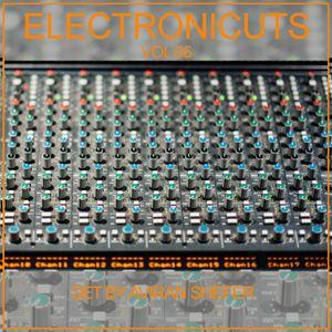 Electronicuts 05