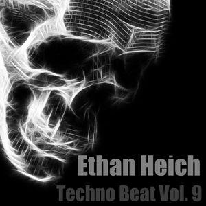 Techno Beat Vol. 9