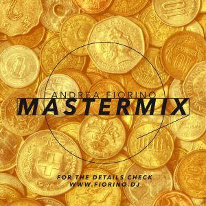 Andrea Fiorino Mastermix #521
