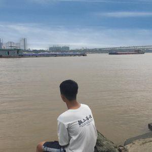 #Deep Việt - Cô Thắm Không Về - Hay Thì Nghe Không Hay Thì Nghe - #Nam Con Mix
