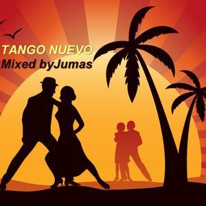 Tango Neo (Mixed by Jumas)
