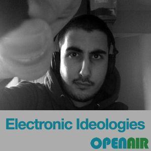 Electronic Ideologies: Episode 10