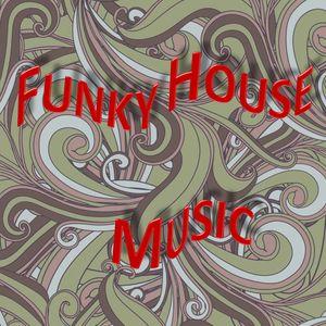 WLUM - 674FM - Funky Disco House  2016-03-24