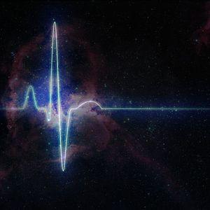 Mistereo dj Sesion techo 2012