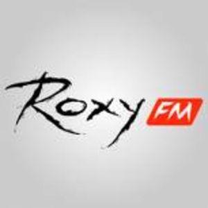 Phil Jensky - Przelot @ Radio Roxy