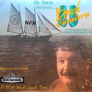 Night So Right @ No Fun Radio 12/19/17