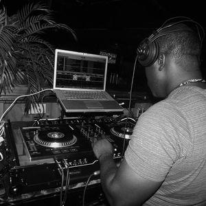 Feb 2013 Quick Mix