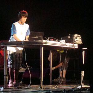 Avicii sounds. (Mixed by Dj Quim Martínez)