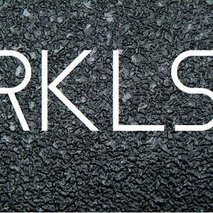 RKLS (Freestyle Mix)