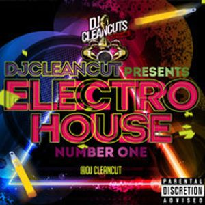 ELECTRO HOUSE NUMBER ONE