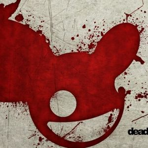 Deadmau5 mau5trap mix