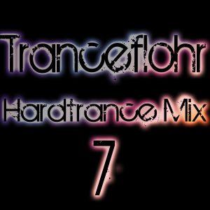 Tranceflohr - Hardtrance Mix 7