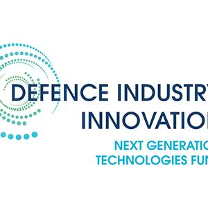 Next Generation Technologies Fund | Countering Improvised Threats