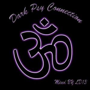 Dark Psy Connection