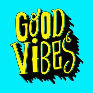 Good Vibes Session ° 72H LIVE MNE