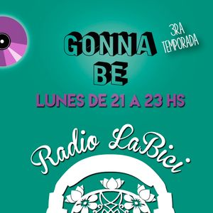 Gonna Be 19 - 12 - 16 en Radio LaBici