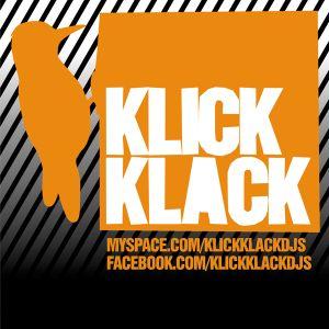 Klick Klack Short Mix 09.2010