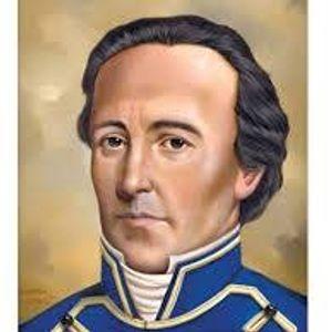 José Mariano Jiménez 1781-1811