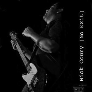 Nick Coury [No Exit]