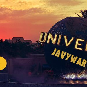 Universal JavyWar Session #6